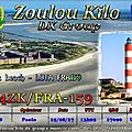 qsl-FRA-159-Berck-lighthouse