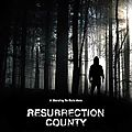 Resurrection county (