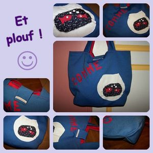 page_sac_marie_jo