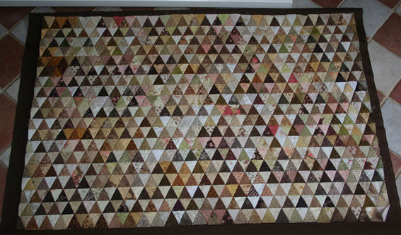 1000 pyramides top fini