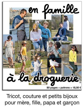 Livre-En-famille-Tricot-et-couture