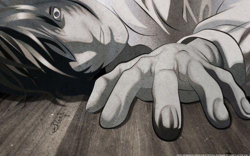 Death-Note-80-1920x1200