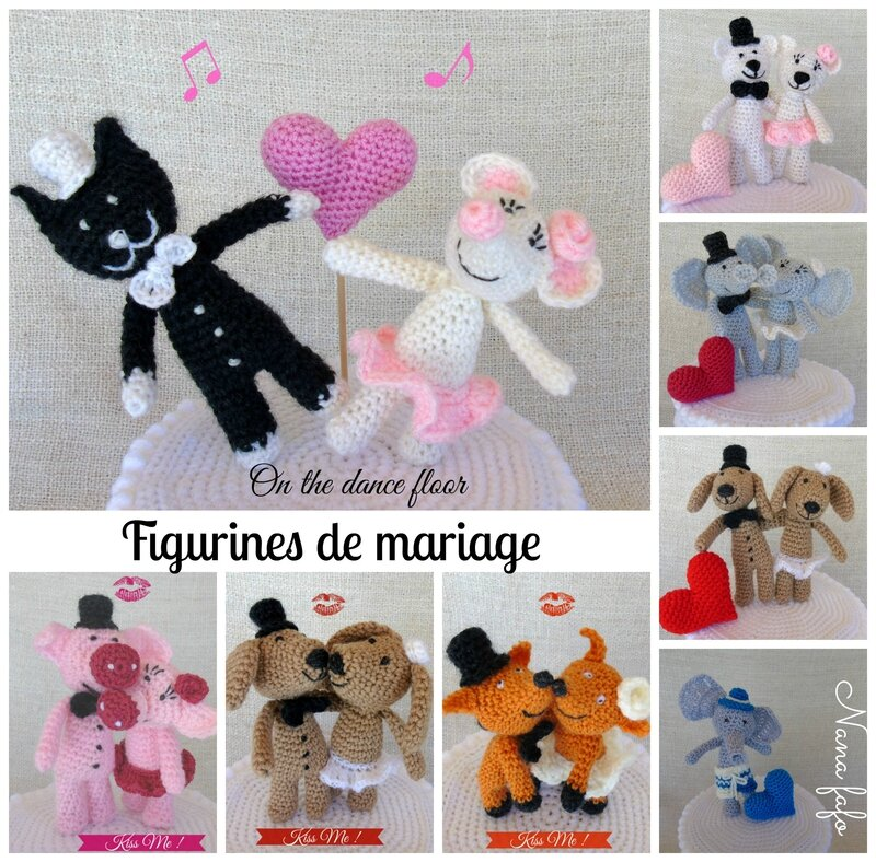 figurine-mariage-cake-topper