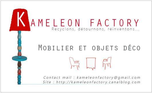 CARTE-Visite-KAMELEON-FACTORY