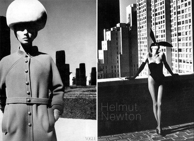 helmut-newton-photographe-mode_13zor