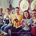 Mon premier atelier-crochet breton