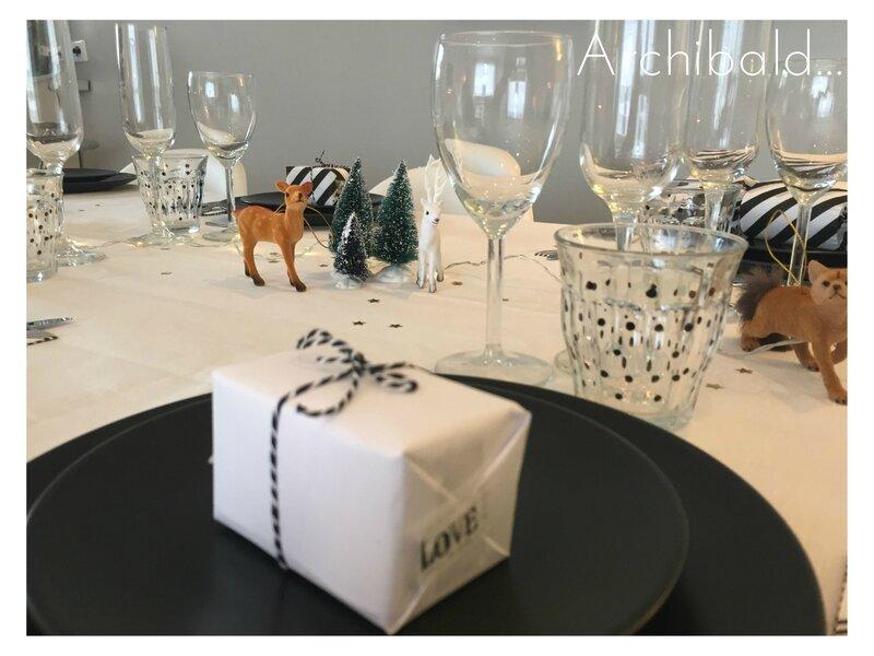 Table Noël3