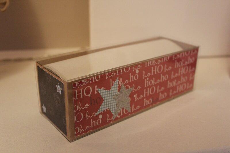 Boite rectangulaire cadeau (5)