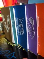 http://p6.storage.canalblog.com/66/06/775031/92554169_o.jpg
