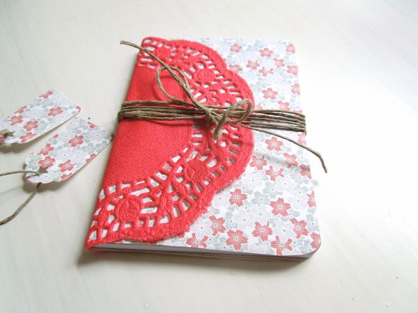 petits papiers 035