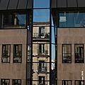 blog - Photos JMP©Koufra 12 - Paris - 1er mai 2016 - 00003