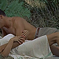 Les plaisirs de l'enfer (peyton place) (1957) de mark robson
