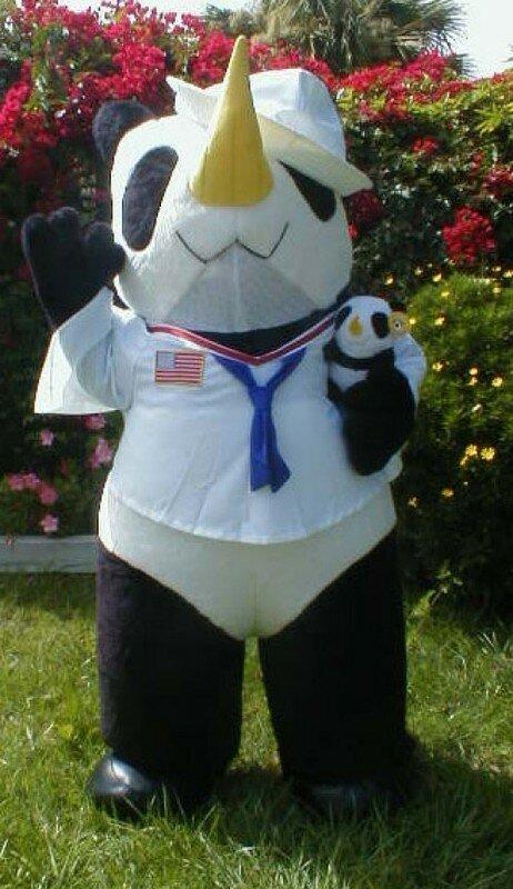 Panda_Costume_with_original