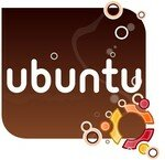 ubuntu_splash_brown