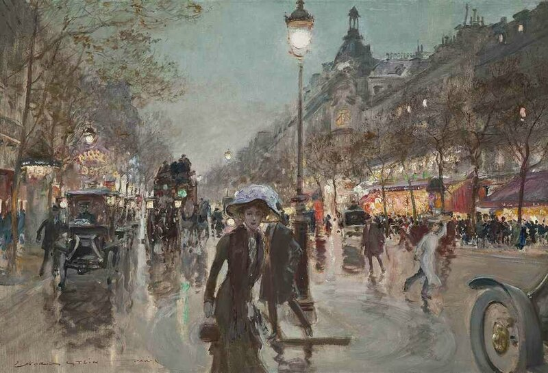 georges_stein_figures_on_the_champs_elysee_paris_