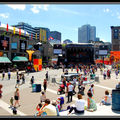 2008-07-05 - Montreal 077
