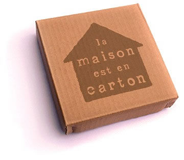 la_maison_est_en_carton