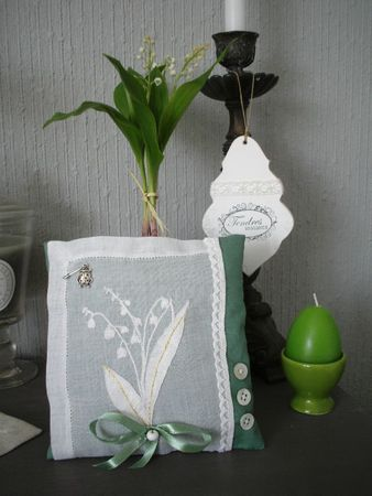 muguet 002