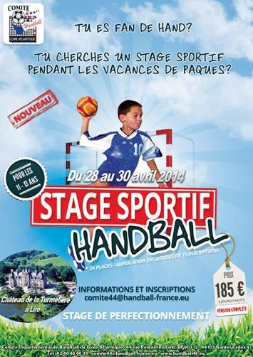 stage_sportif_handball