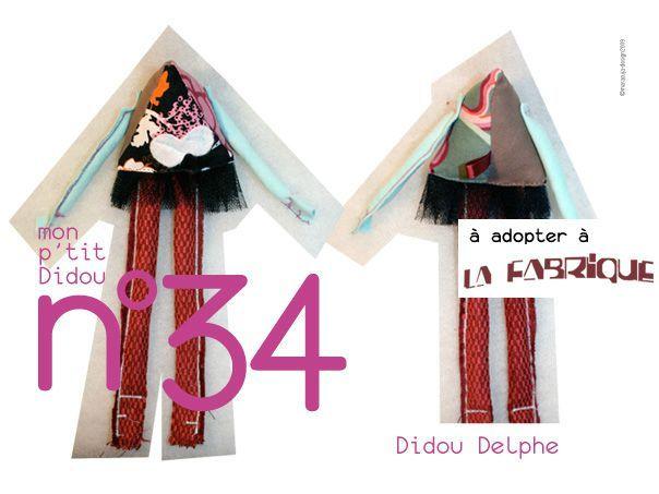 didou_34