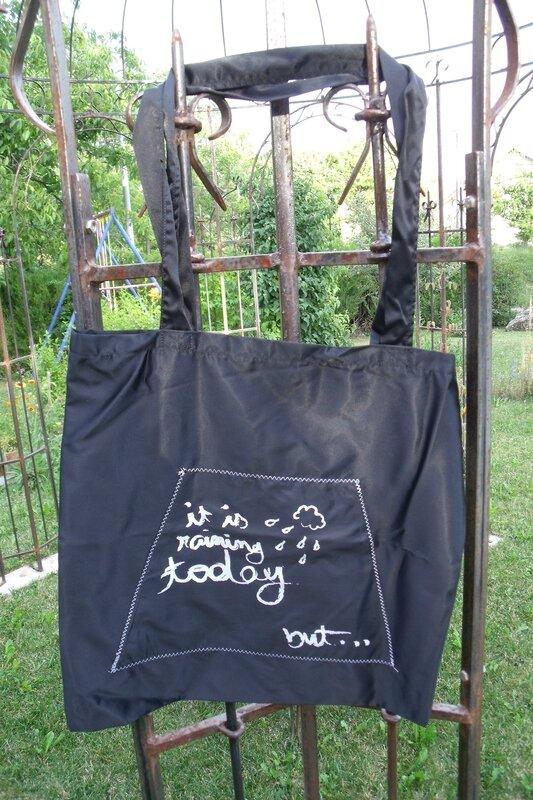 sac parapluie (3)