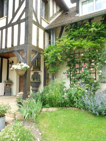 jardin et déco Lyne mai 2012 007