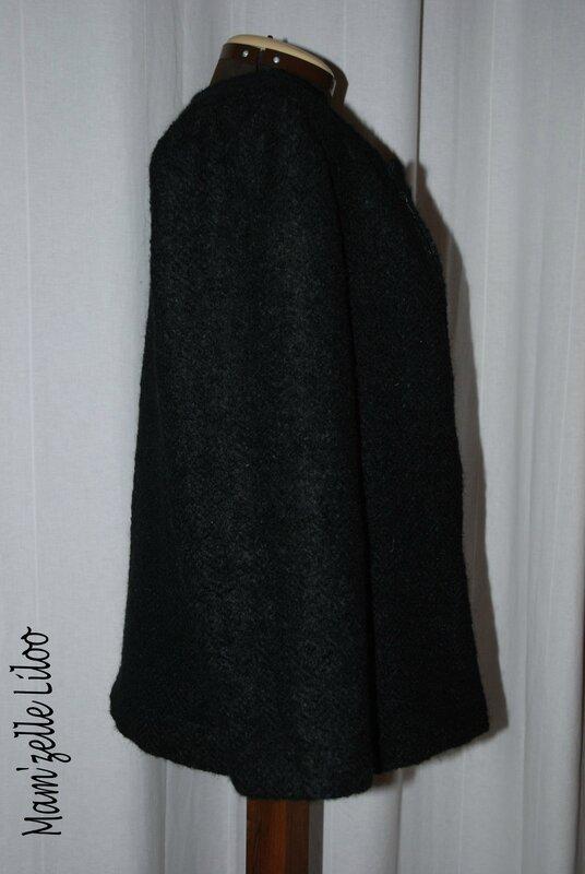 veste perfecto (5)