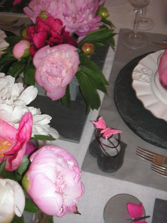 table_pivoines_033