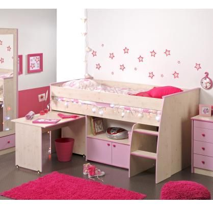 ooo pour ma princesse ooo le boudoir d 39 une brodeuse. Black Bedroom Furniture Sets. Home Design Ideas