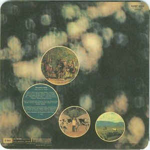 pink-floyd-obscured-by-clouds-back-cover