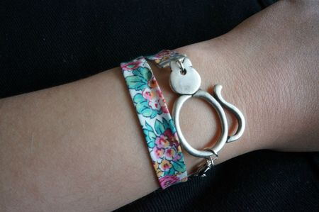 bracelet-bracelet-liberty-breloque-chat-1324683-dsc02030-98770_big