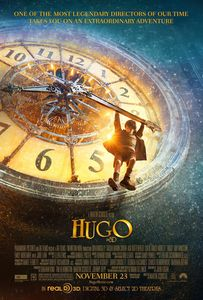 hugo_movie_poster_02