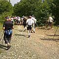 874. 2 juin 2012 la Montagne Pelée