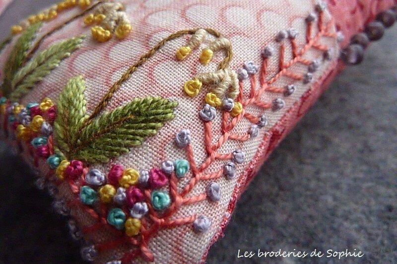 Cadeaux Dominique (12)
