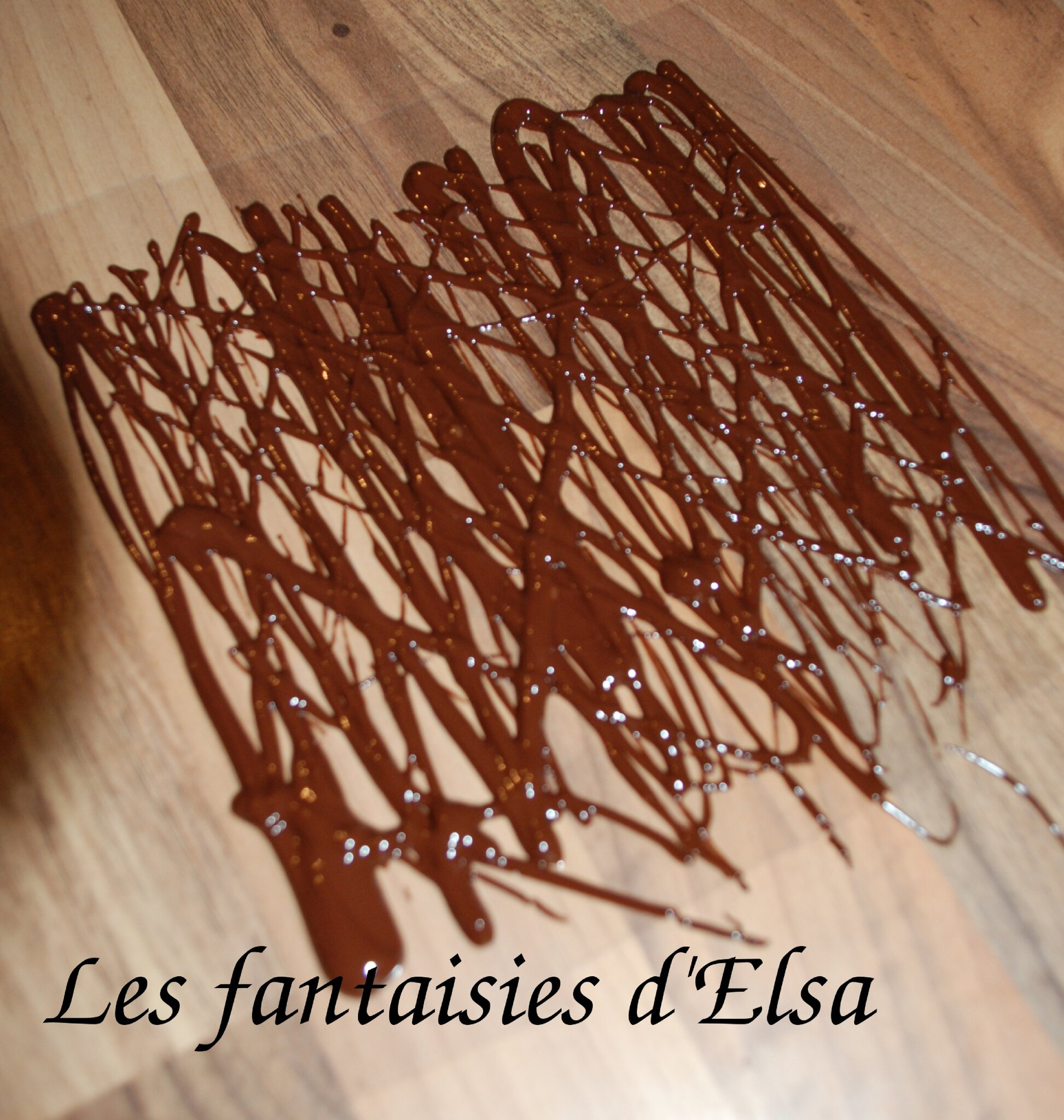 decoration de gateau en chocolat 28 images d 233 corations en chocolat la manie des gateaux. Black Bedroom Furniture Sets. Home Design Ideas