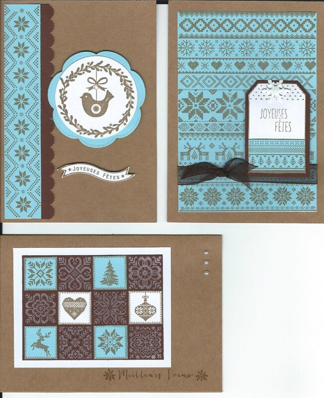 8 cartes 2
