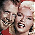 jayne-1957-film-the_wayward_bus-publicity-1