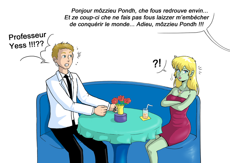 2014_11_30_speed_dating_12_04