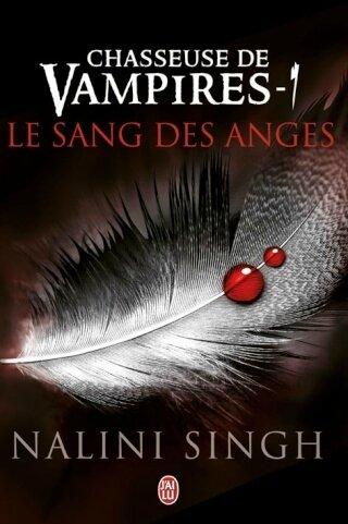 chasseuse-de-vampires,-tome-1---le-sang-des-anges-151063
