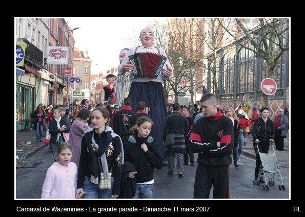 CarnavalWazemmes-GrandeParade2007-330