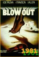 blow_out_0