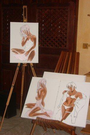 peintures_013