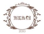 monogram_Merci_2010