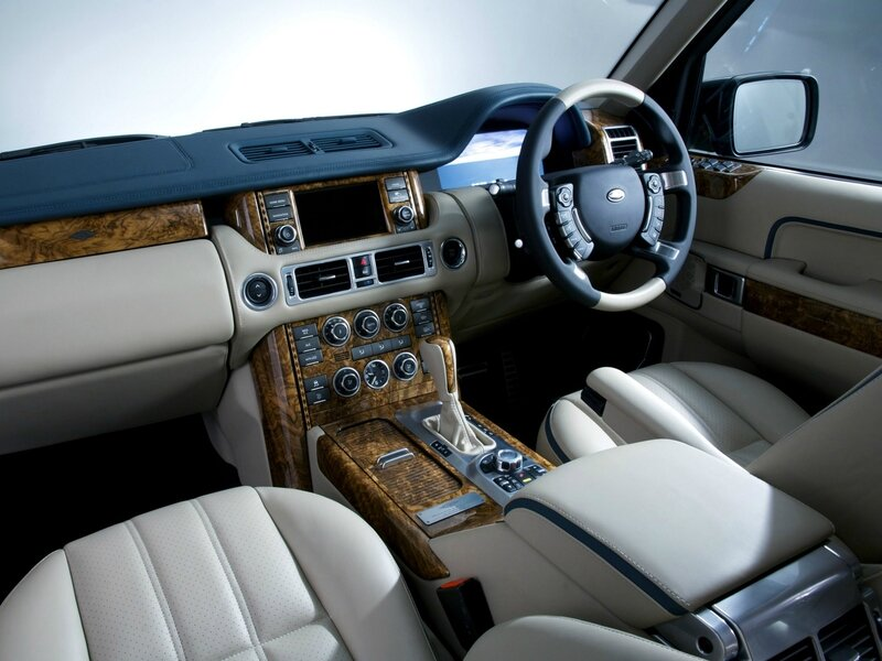 overfinch_range_rover_holland_holland_6