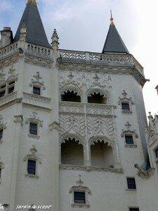 7221_Chateau_interieur