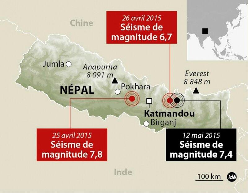 nouveau-seisme-au-nepal-ce-mardi-12-mai-2015_2731689_800x622p