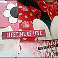 lifetime of love détail 1