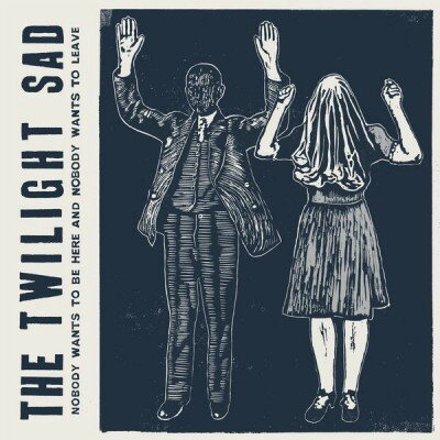 The-Twilight-Sad