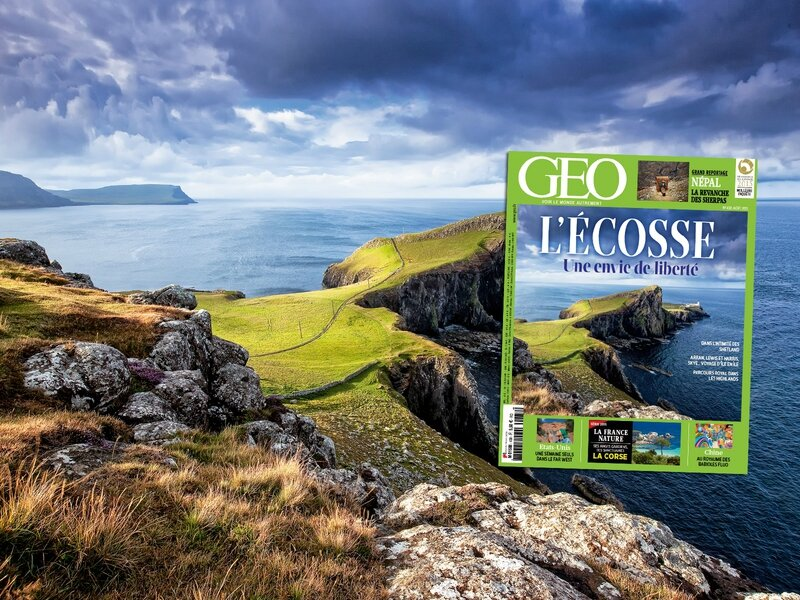 magazine-geo-special-ecosse-n-438-aout-2015