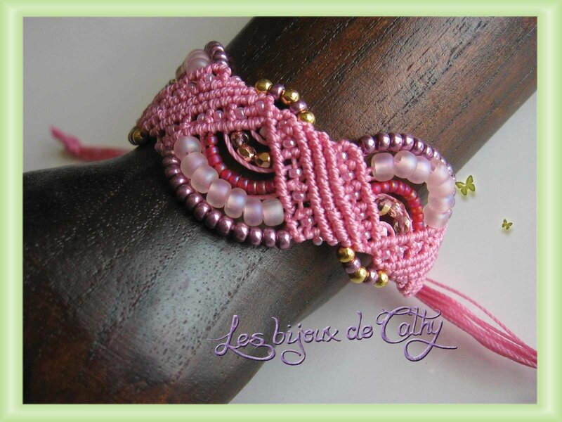 bracelet-lilly-rose